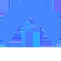 Vendor Logo of NordVPN