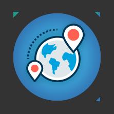 Google (& Bing) keresés másik tartózkodási hely szerint és a helyi eredmények megtekintése