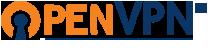 Bemutató, hogy miként rejthetjük el az OpenVPN for