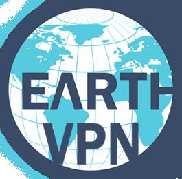 EarthVPN