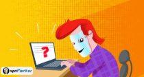 Online adatvédelem - minden, amit tudnunk kell