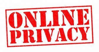 Adatvédelmi irányelvek a weboldalakhoz – Ingyenes