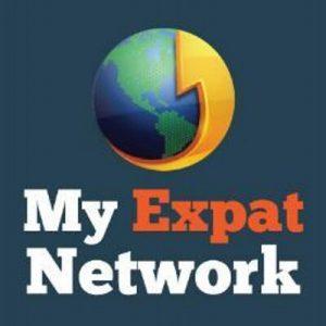 My Expat Network