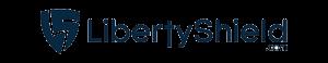 Vendor Logo of LibertyShield VPN