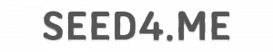Vendor Logo of Seed4me VPN