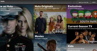 Az 5 legjobb VPN a Hulu-hoz, amely valóban működik
