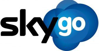 Az 5 legjobb VPN a Sky Go-hoz, amelyek valóban műk