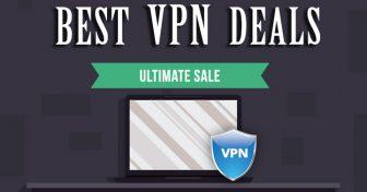 2018 Legjobb VPN ajánlatai & Kupon kódjai — 1