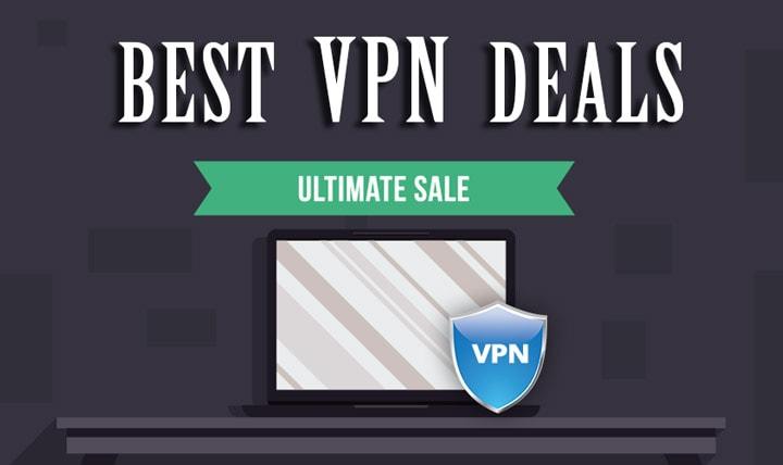 2018 Legjobb VPN ajánlatai & Kupon kódjai — 100%-ban garantált!