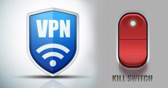 Mi a VPN Kill Switch és miért szükséges használnun