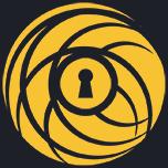 CyberSilent