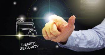 Top 5 naplózásmentes VPN szolgáltató – az adatvéde
