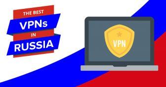 2018 legjobb VPN-jei Oroszországban – Szuper