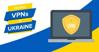 2018 legjobb VPN-jei Ukrajnában: Hogyan férjünk ho