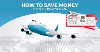 Hogyan spórolhatunk pénzt a repülőjegyeinken, egy