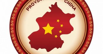 Utazási útmutató Pekingbe (Kína) – ingyenes,