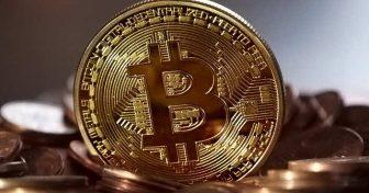 Hogyan fogadtassuk el a Bitcoin-fizetéseket a Bitc