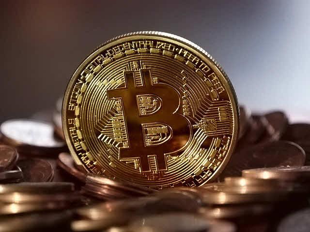 aki elfogadja a bitcoin fizetését)