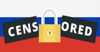 VPN blokk Oroszországban és Kínában: Mit kell tudn