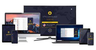 Hogyan nyissunk VPN fiókot a Cyberghost Pro segíts
