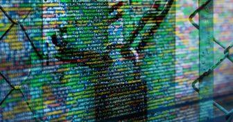 Hogyan előzzük meg a Cyber-támadásokat: Útmutató a kisebb és közepes méretű vállalatoknak