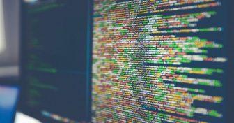 Ellenőriztük a NordVPN CyberSec funkcióját &