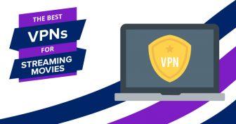 A legjobb VPN-ek filmek streameléséhez – Gyo