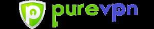Vendor Logo of PureVPN