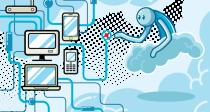 VPNs 101 - A vpnMentor VPN útmutatója újoncok számára