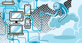VPNs 101 – A vpnMentor VPN útmutatója újonco