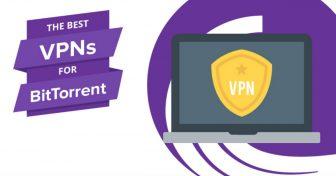 2018 legjobb VPN-jei a BitTorrenthez – gyors