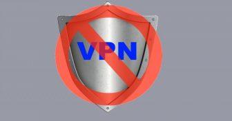 Miért illegálisak a VPN-ek Kínában és hogyan lehet