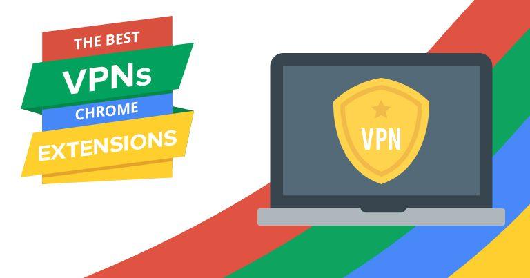 38d1106b1a Az 5 legjobb VPN Chrome bővítmény 2019-ban (ami tényleg működik)