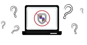 Legálisak-e a VPN-ek?