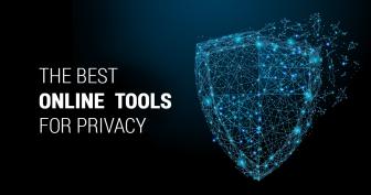 18 INGYENES Online adatvédelmi eszköz