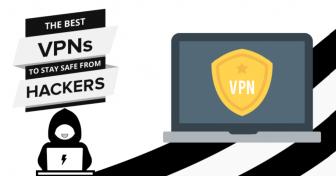 A legjobb VPN-ek amelyek segítenek távol maradni a