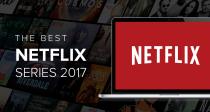 A legjobb sorozatok a Netflixen (2018)