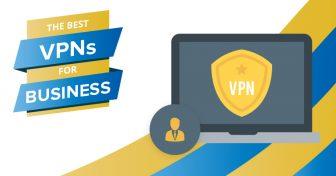 2018 legjobb üzleti célokra alkalmas VPN-jei