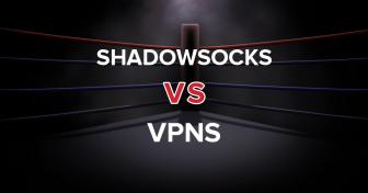 Shadowsocks vs. VPN-ek — minden, amit tudni érdeme