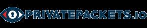 Vendor Logo of PrivatePackets.io