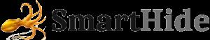 Vendor Logo of SmartHide VPN