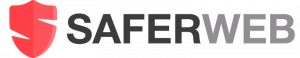 Vendor Logo of SaferWeb VPN