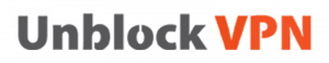 Unblock VPN