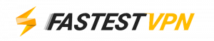 Vendor Logo of FastestVPN