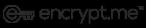 Vendor Logo of Cloak VPN