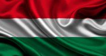 Hogyan juthat magyarországi IP-címhez bárhonnan a világról 2019-ben